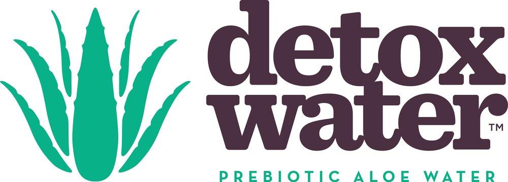 detoxwater-logo.jpg