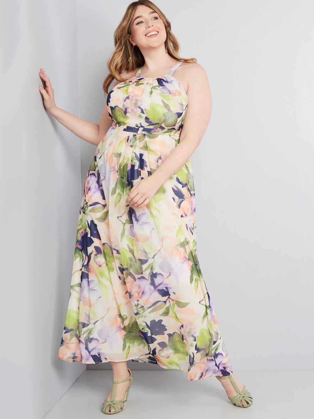curvy-con-dress-16.jpg