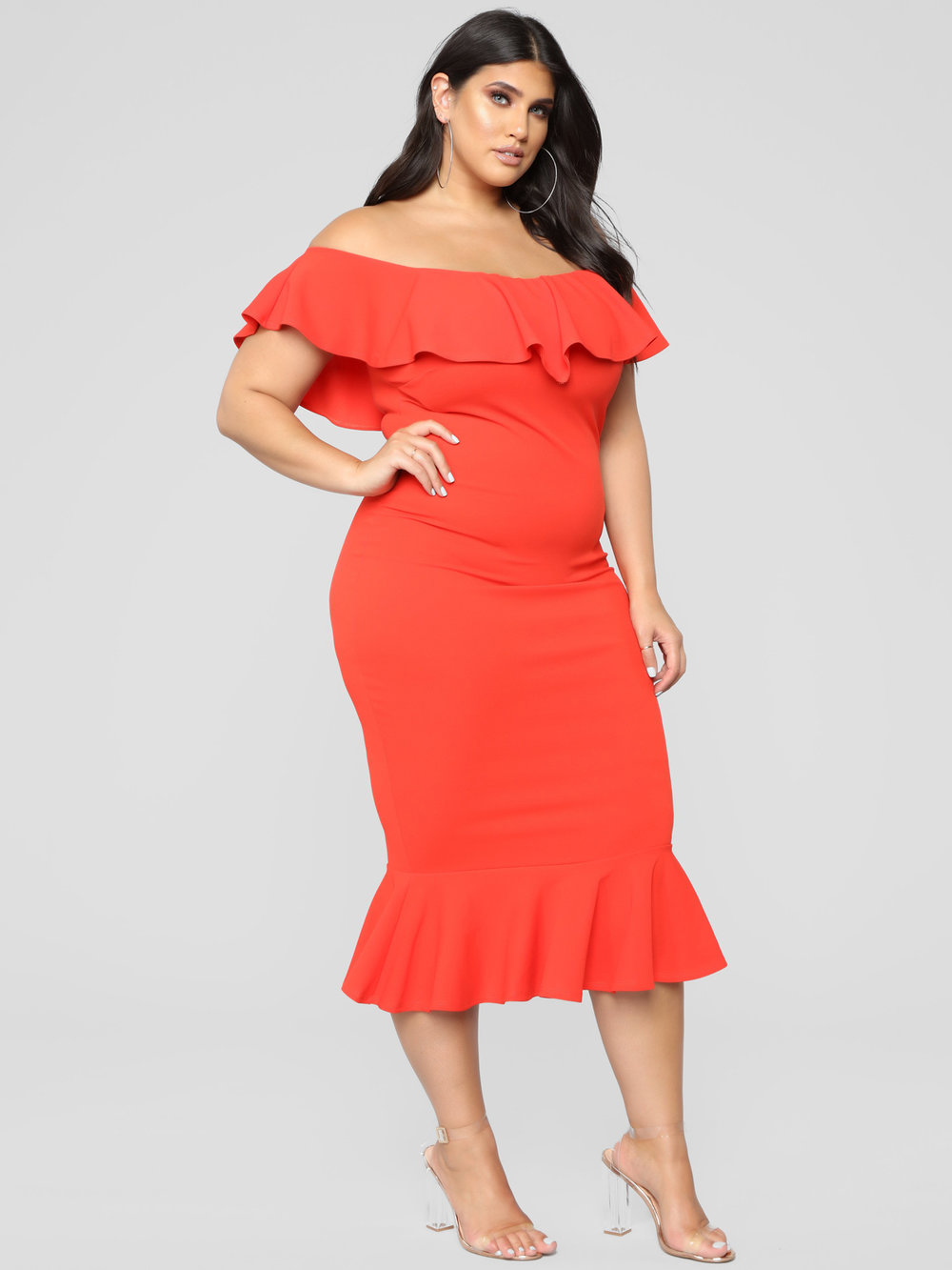 curvy-con-dress-22.jpg