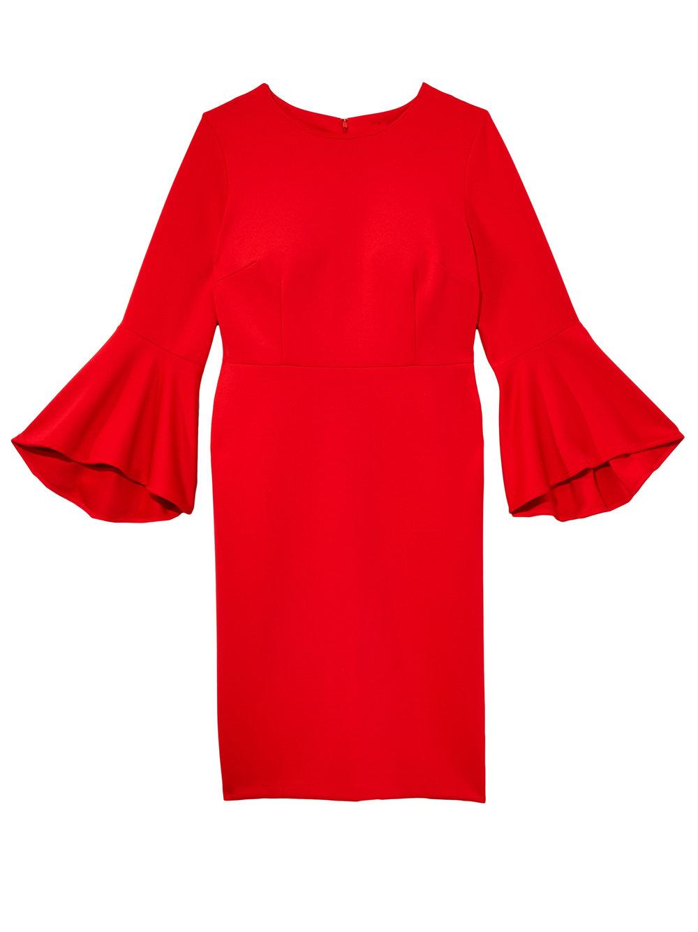 curvy-con-dress-11.jpg