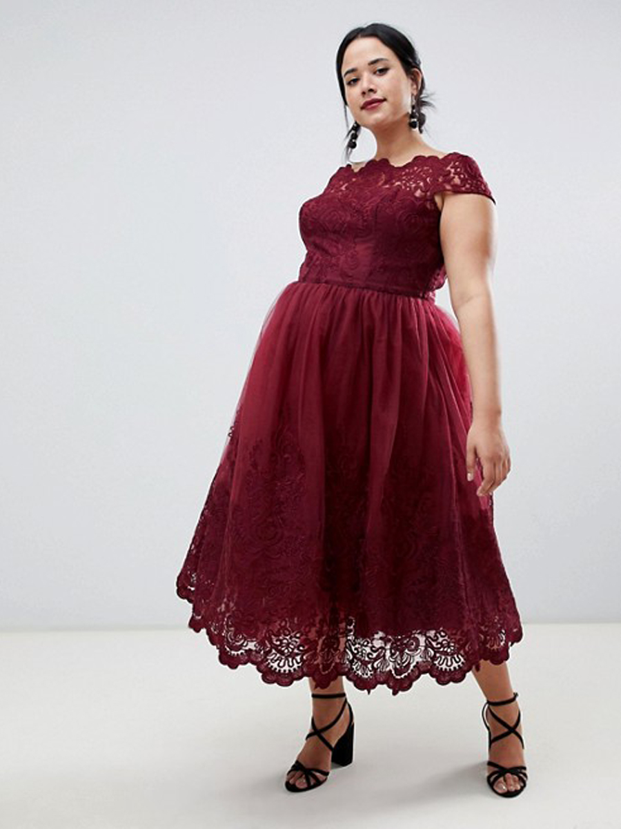 curvy-con-dress-5.jpg