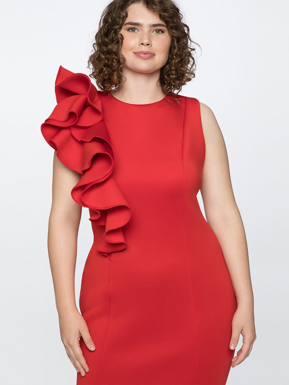 curvy-con-dress-18.jpg