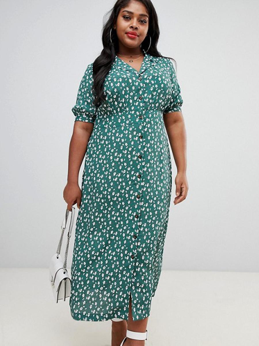curvy-con-dress-8.jpg