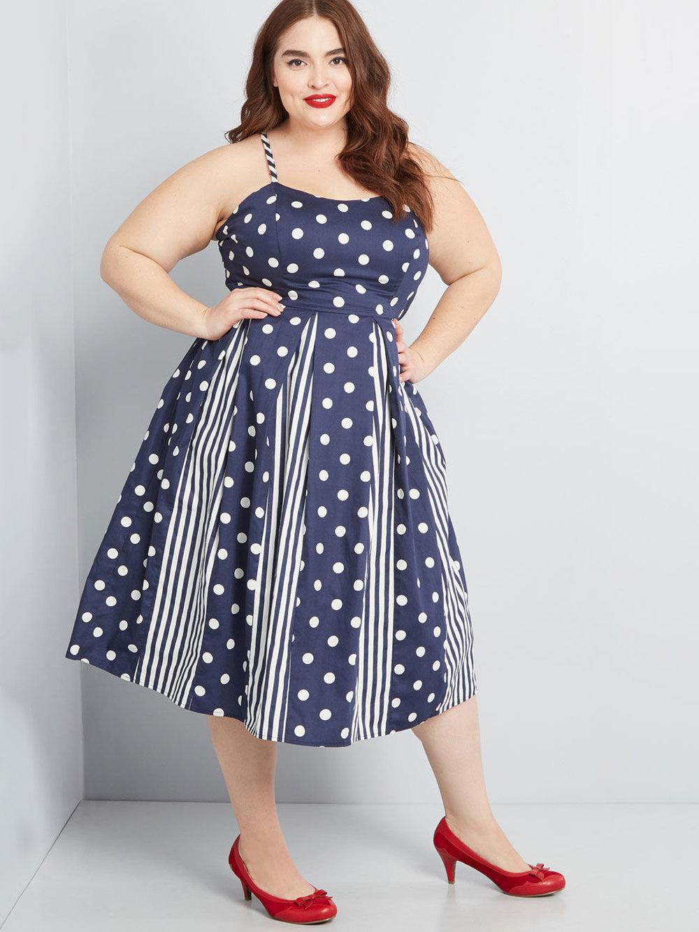 curvy-con-dress-14.jpg
