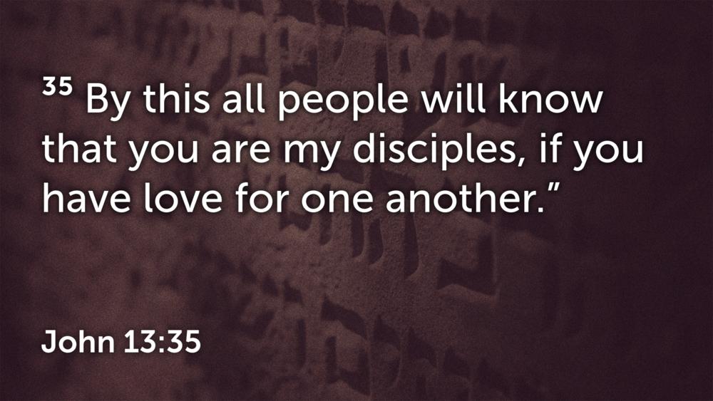 10 commandments.016.png