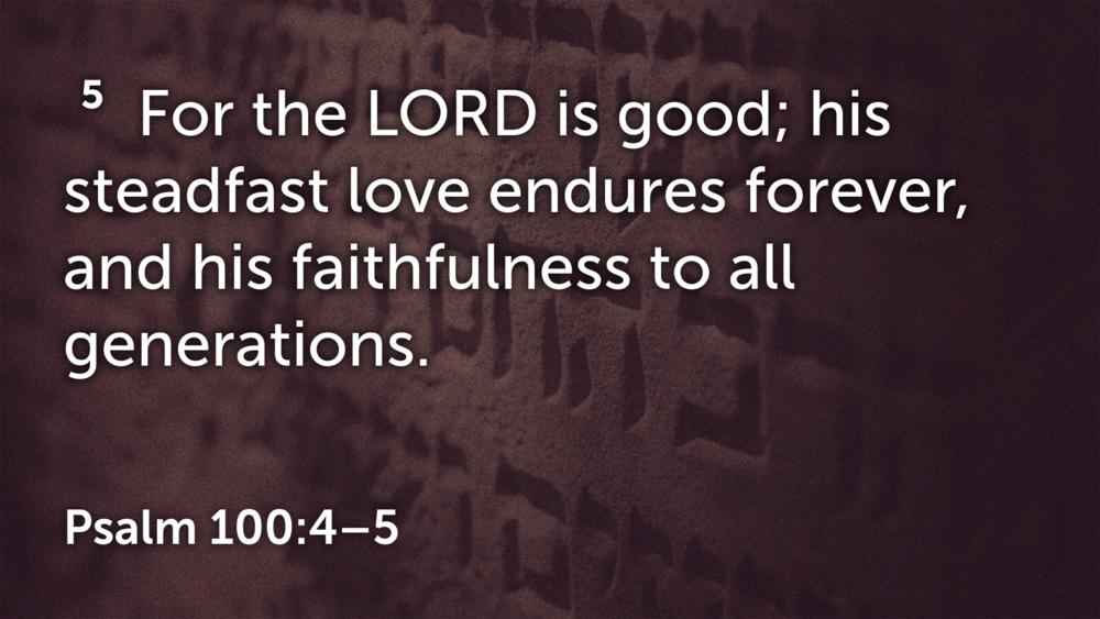 10 commandments.010.png