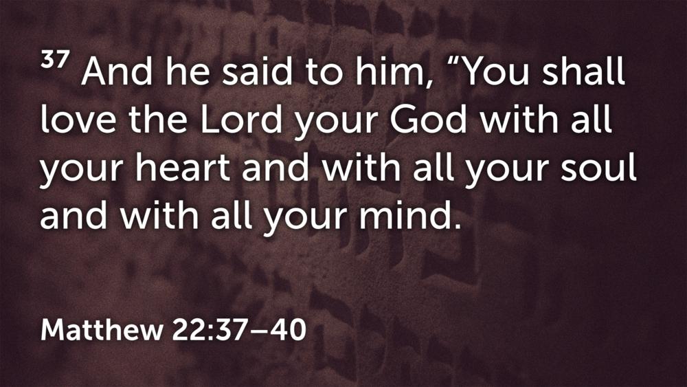 10 commandments.003.png