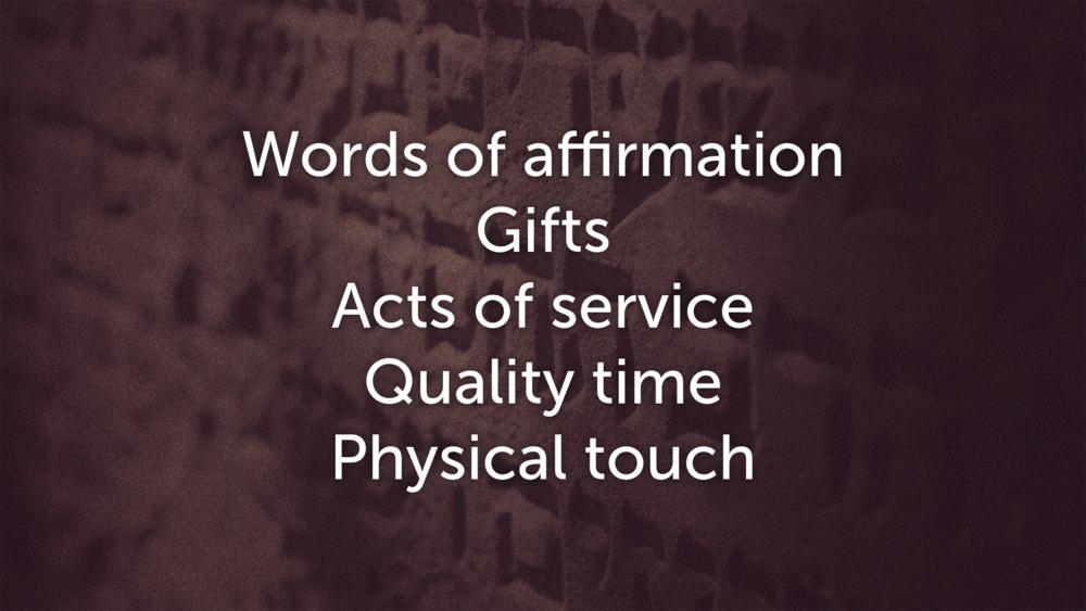 10 commandments.007.png