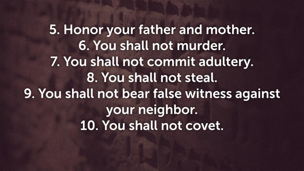 10 commandments.002.png