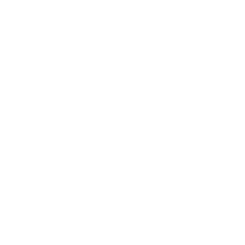 Gospel Song Records