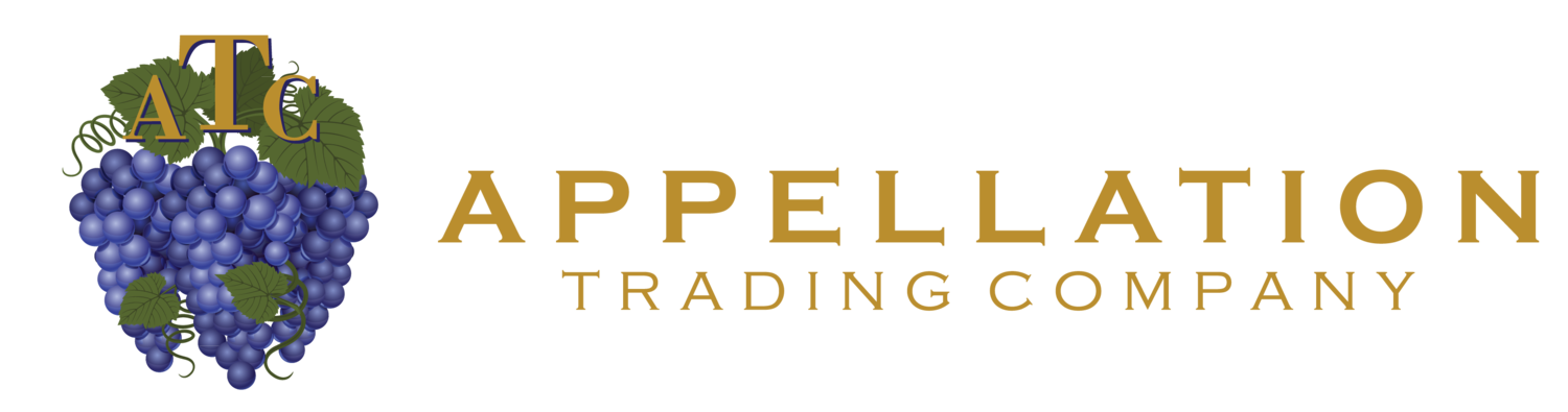 Appellation Trading Company