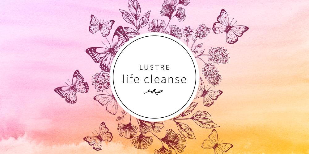 Lustre-celense-banner-eventbrite.png