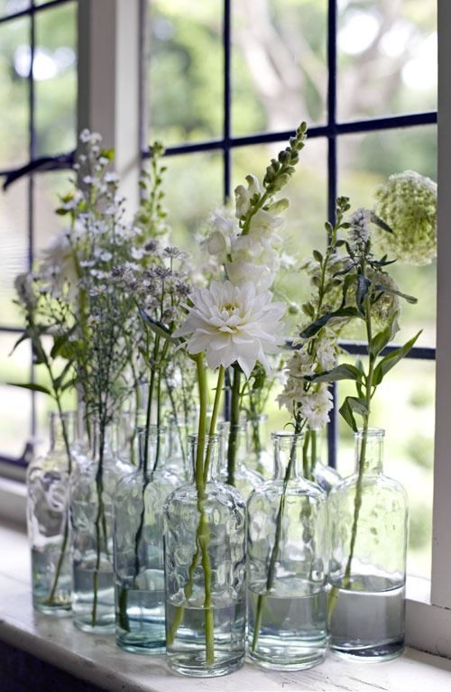 jars of flowers.jpg