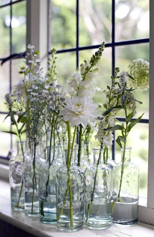 jars of flowers.jpg