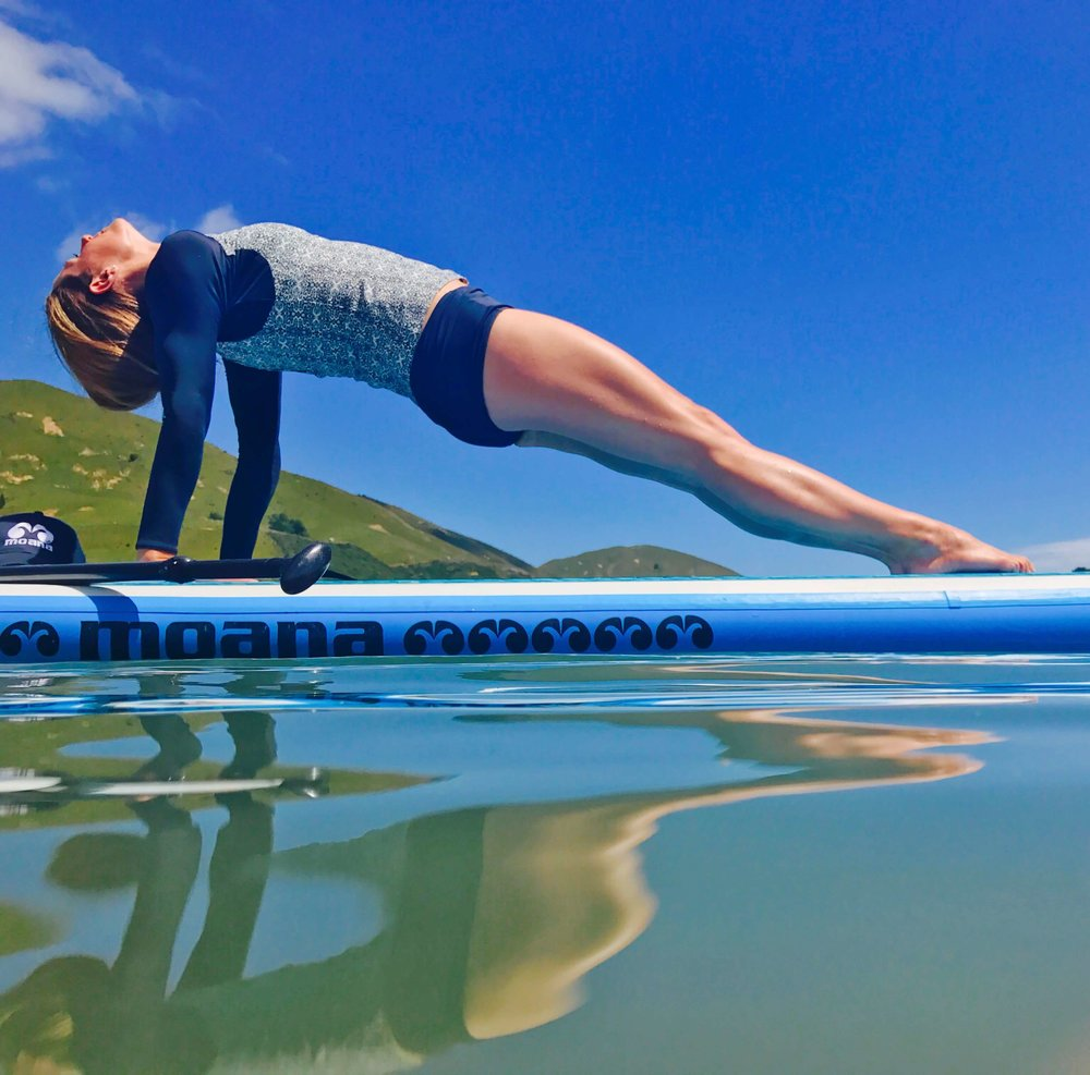 Kelly Sup Yoga.jpg
