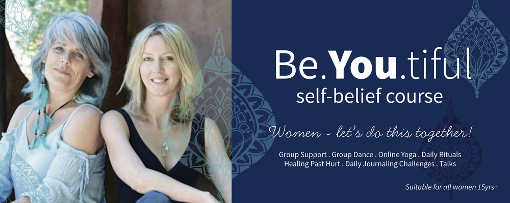 be you banner web.jpg