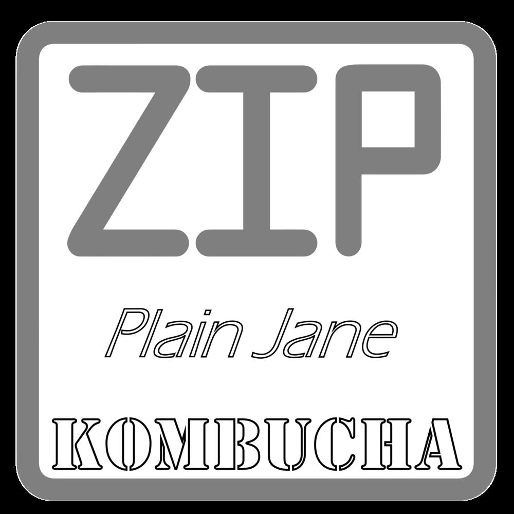 PJ1-01.png