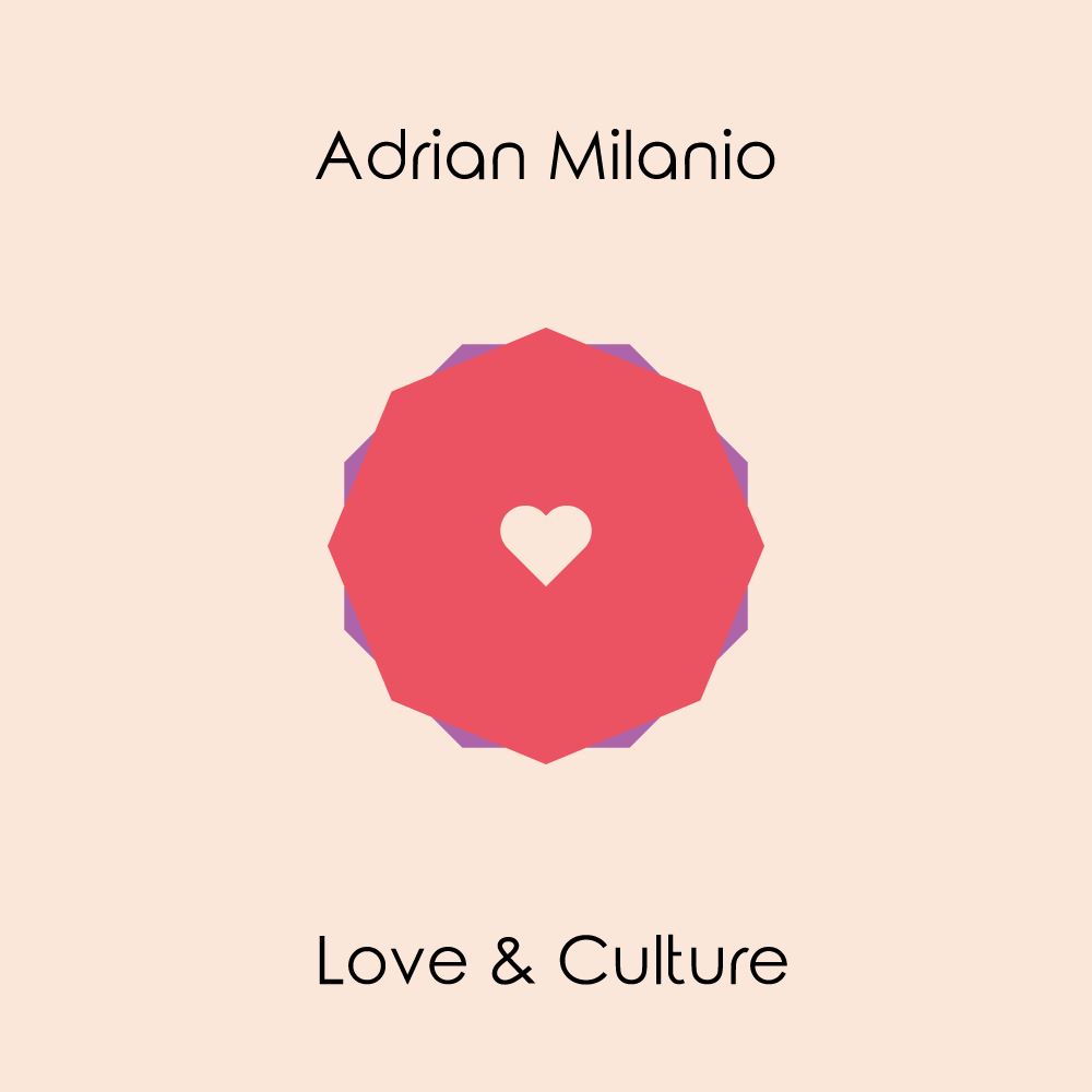 Love_Culture_(AlbumArt)_CCP.png
