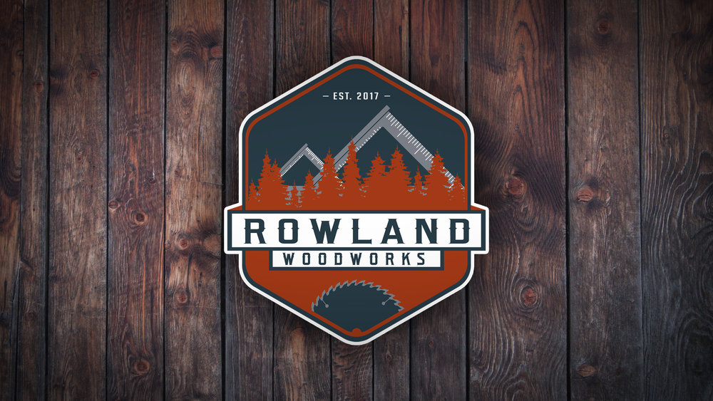 Logo_Wood.jpg