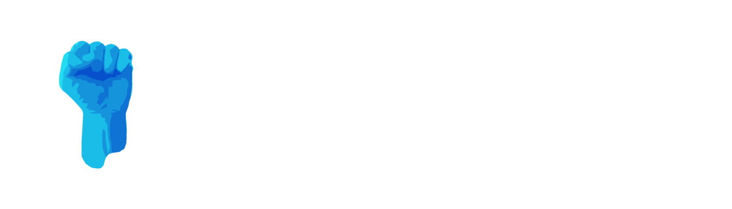 Cold Clock Productions