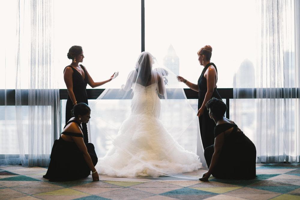 RR-wedding_0142.jpg
