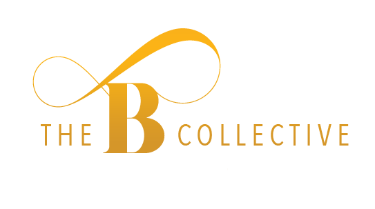 B-collective.png
