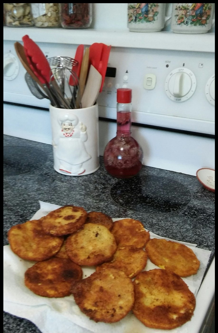 Fried squash 1.jpg