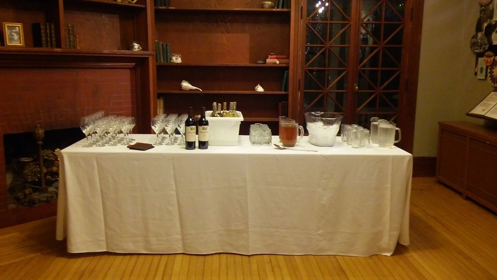 cincy persimmon drink table.jpg