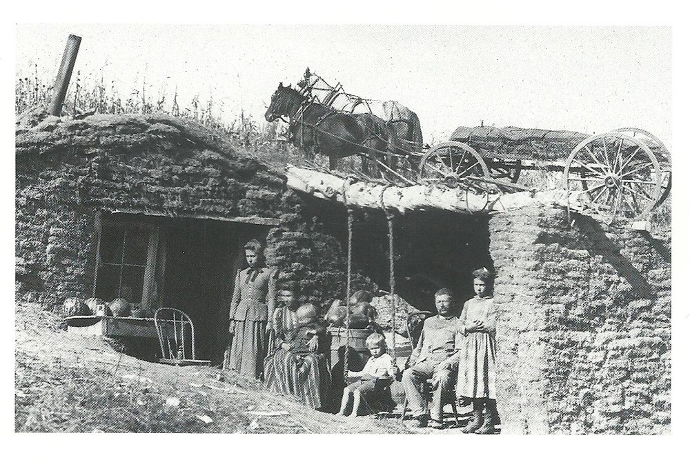 early homesteading family.jpg