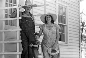country folk 2.jpg
