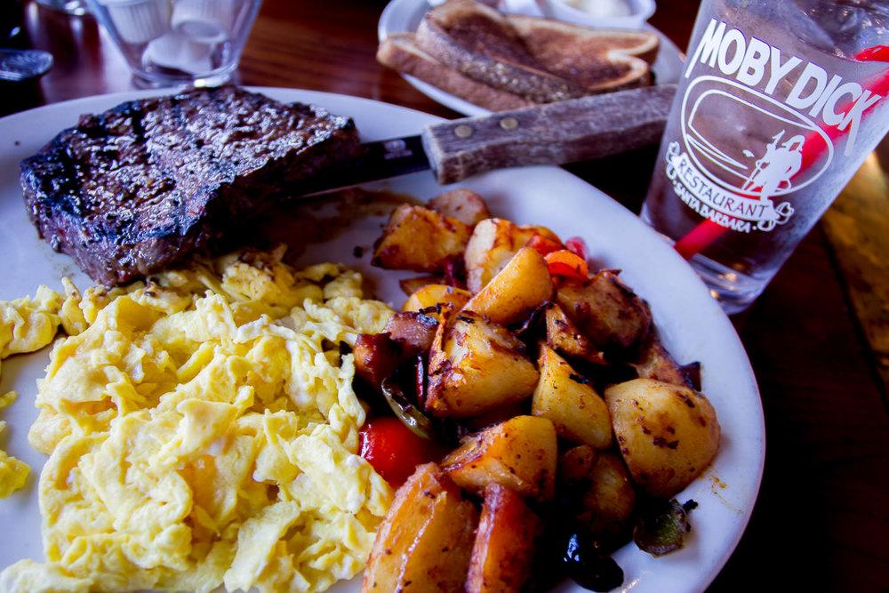 Breakfast Santa Barbara Seafood Restaurant-105.jpg