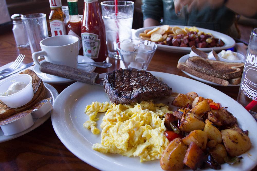 Breakfast Santa Barbara Seafood Restaurant-104.jpg