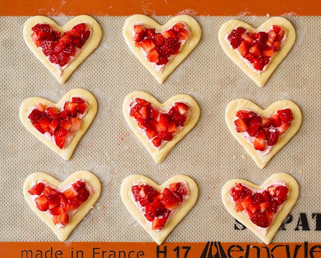 Valentines Day Restaurants Santa Barbara