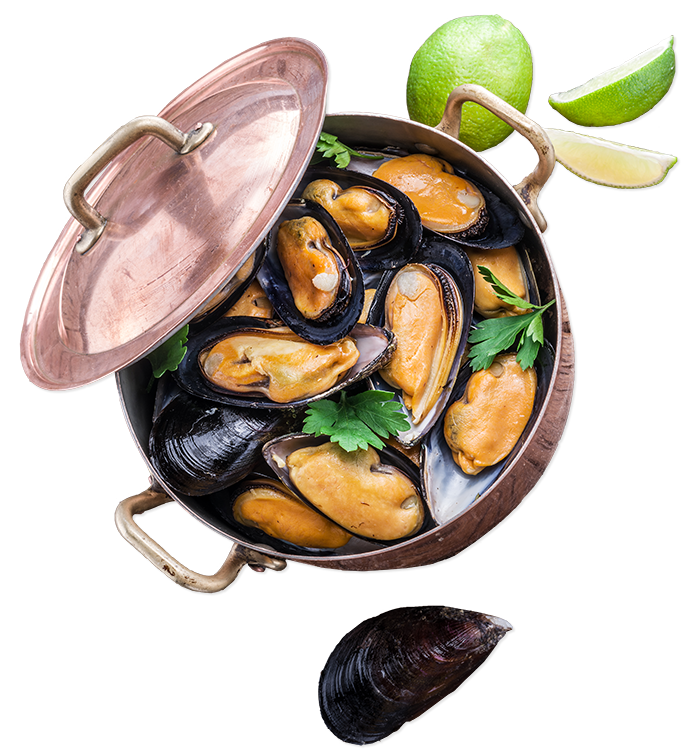 Seafood Top Oysters.png