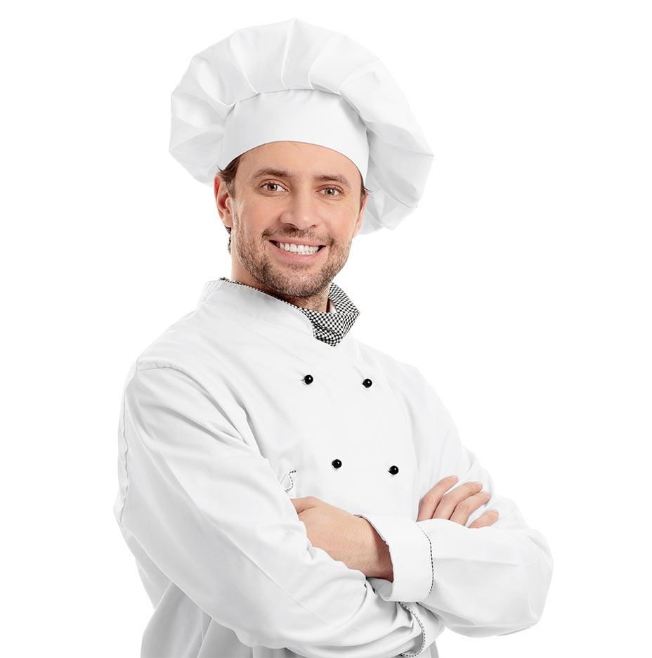 Seafood Chef.jpg