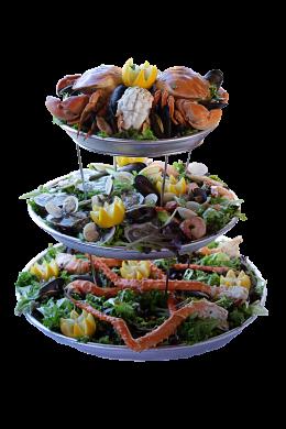 Seafood Platter-301.png