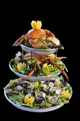 Seafood Platter-302.png