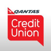 qantas credit union logo.jpg