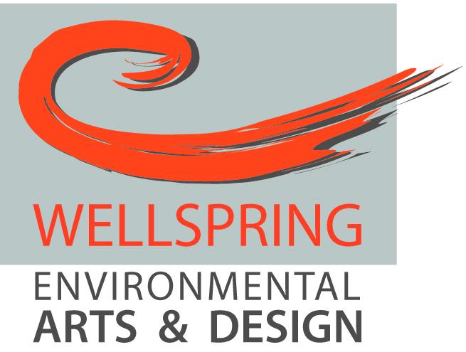Wellspring company logo.jpg