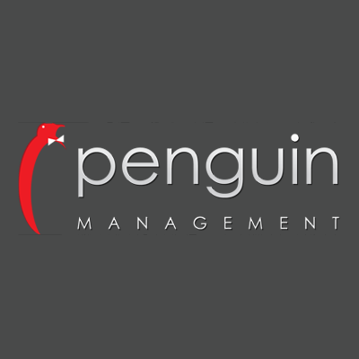 penguin-management-logo-sq-grey-400.png
