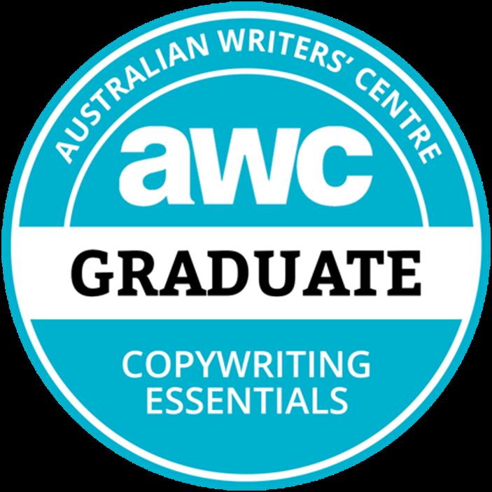AWC image.png