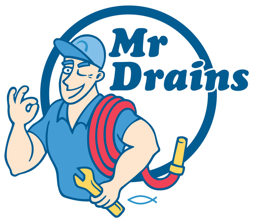 111 Mr Drains NEW Logo.jpg