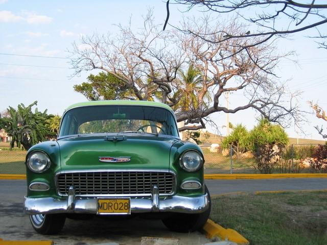 original car.jpg