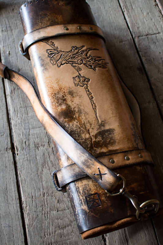 methuselah-tree-custom-leather-knife-roll-for-chefs-2.jpg