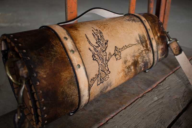 methuselah-tree-custom-leather-knife-roll-for-chefs-8.jpg