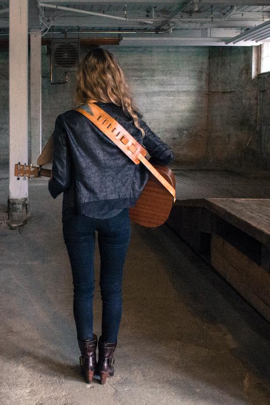 ocean-guitar-strap-4.jpg