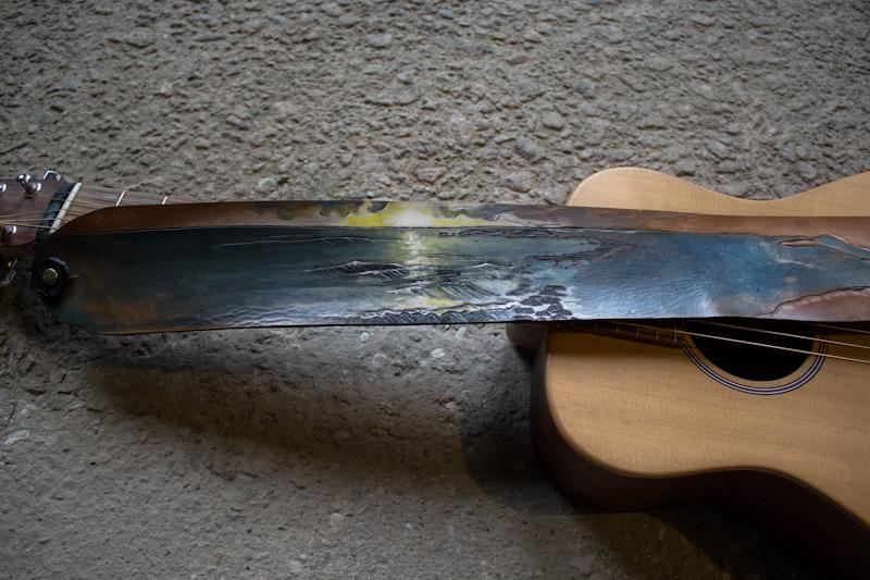 ocean-guitar-strap-5.jpg
