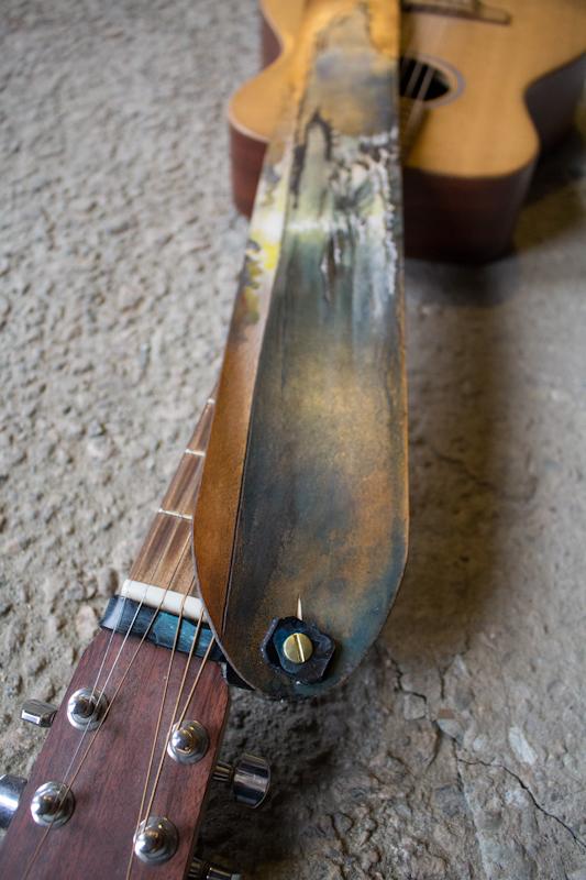 ocean-guitar-strap-7.jpg