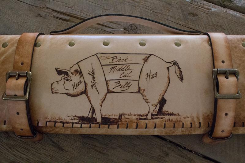 pig-knife-roll-5.jpg