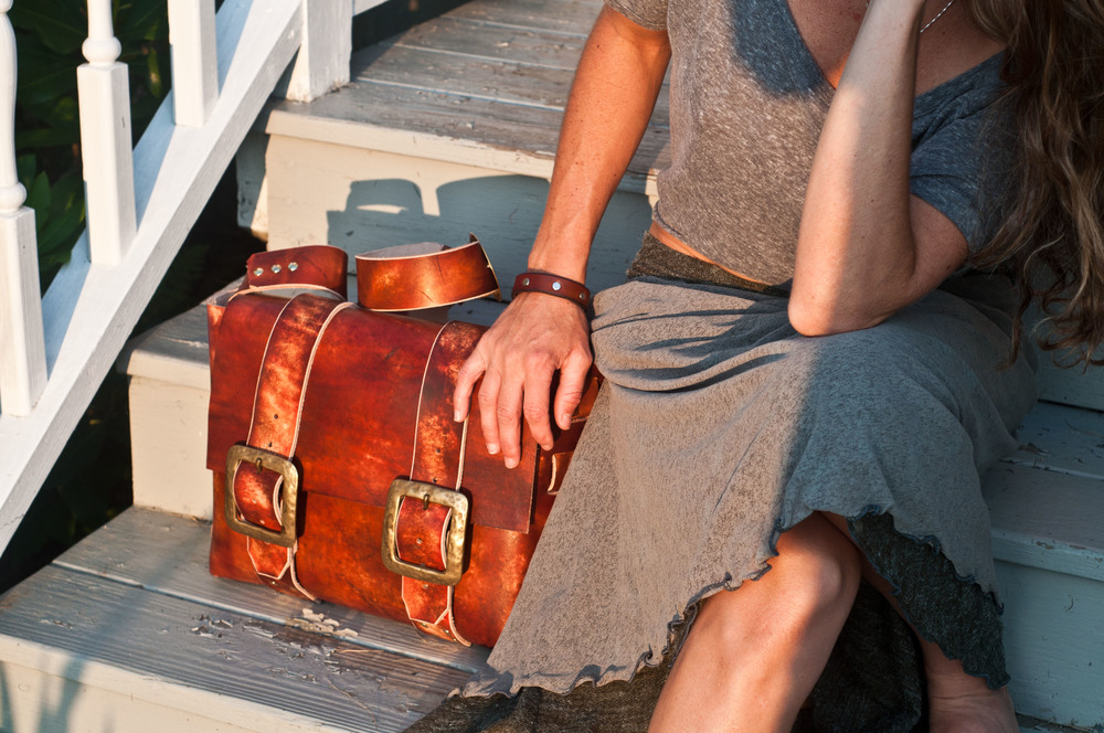 custom-leather-messenger-bag-with-antique-buckles-6.jpg